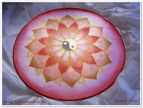rozsa-barnajinjang500-1