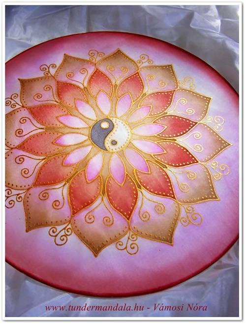 rozsa-barnajinjang500-3