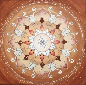 terrakotta-vaszon-1