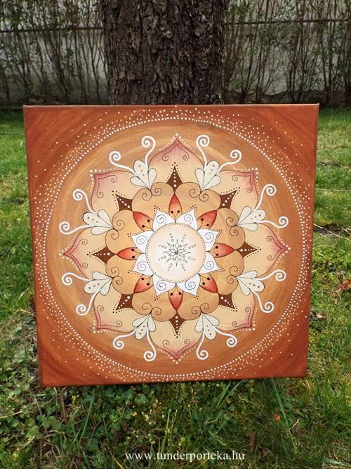terrakotta-vaszon500-2