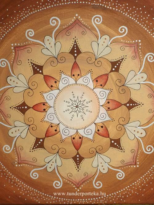 terrakotta-vaszon500-3